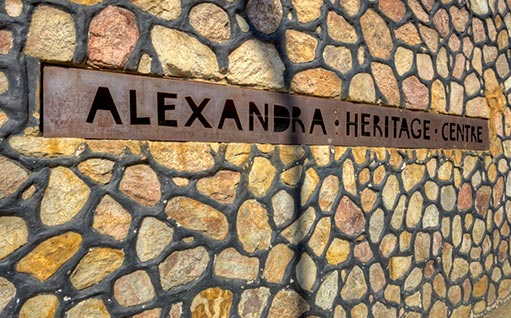 alex-heritage-centre1