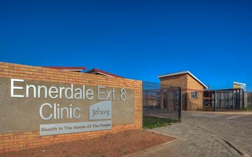 Ennerdale-Clinic-1