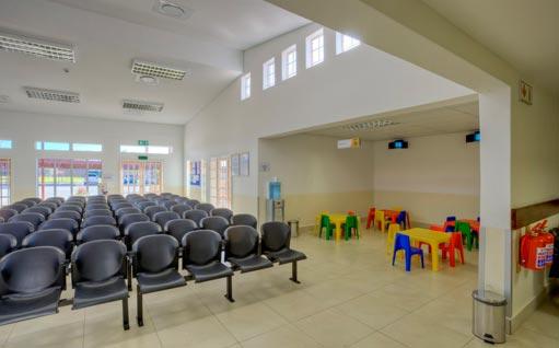 Ennerdale-Clinic-5