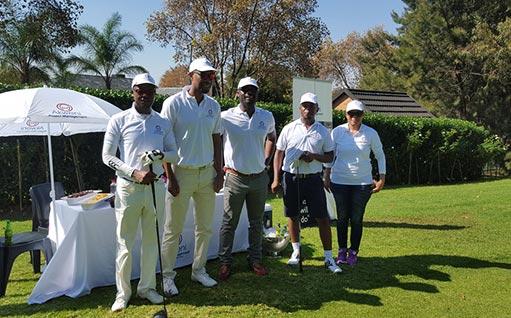 fnb-charity-golf-day1