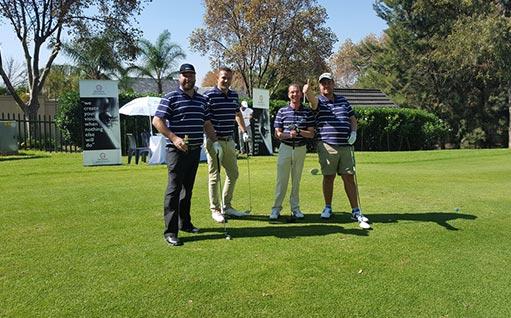 fnb-charity-golf-day2