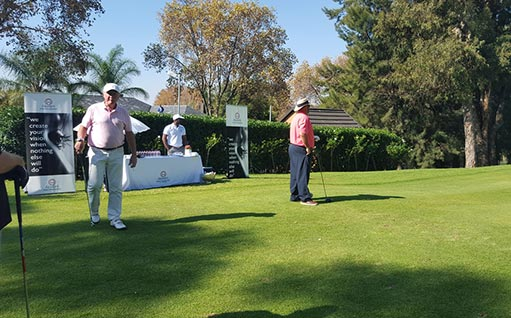 fnb-charity-golf-day3