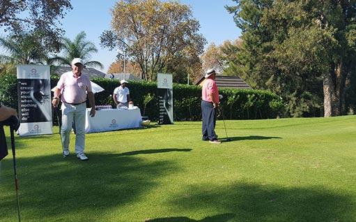 fnb-charity-golf-day3