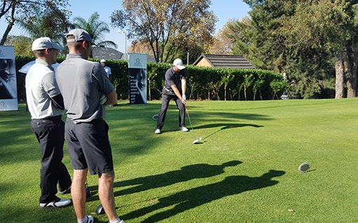 fnb-charity-golf-day4