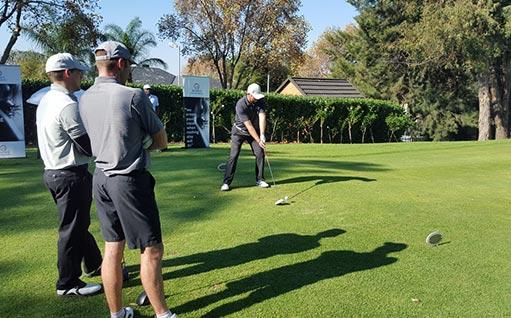 fnb-charity-golf-day4