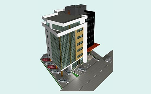 mcottly-office-dzorwulu-acra2