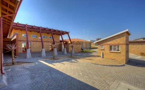 Riverpark-Clinic2