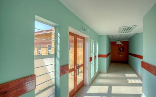 Riverpark-Clinic4