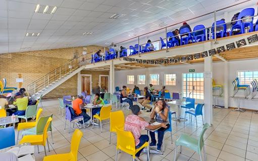 swgc-molapo-campus_soweto4