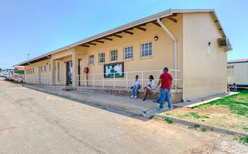 swgc-molapo-campus_soweto5