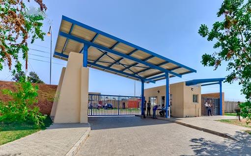 swgc-molapo-campus_soweto9