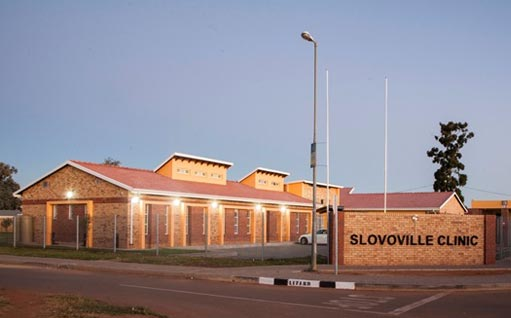 Slovoville-Clinic-1