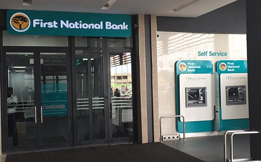 fnb-accra-juntion-mall-ghana4
