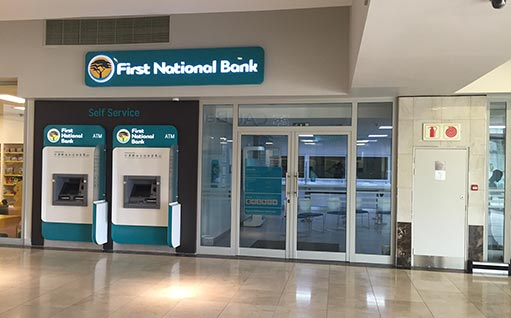 fnb-accra-juntion-mall-ghana5