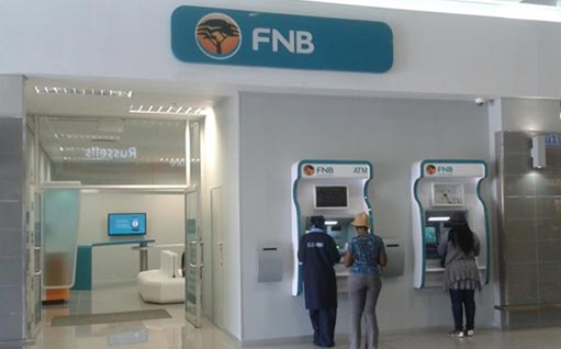 fnb-cosmo-mall1