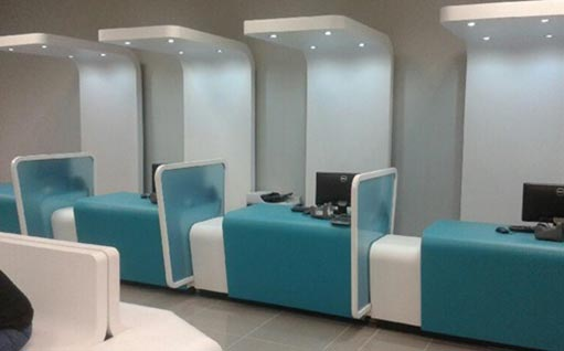 fnb-cosmo-mall2