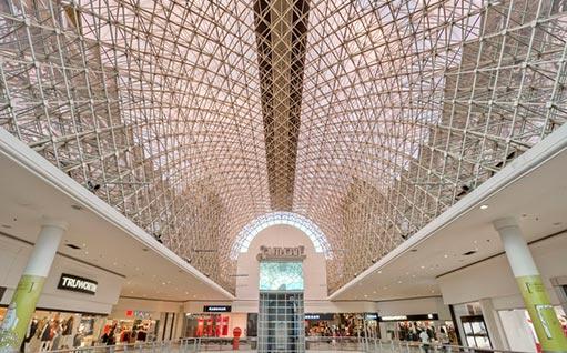 southgate-mall