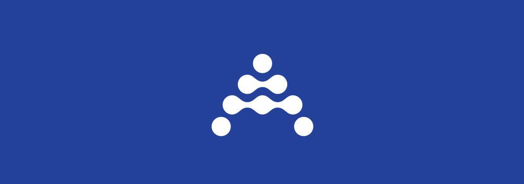Akweni 10 Year Re-branding