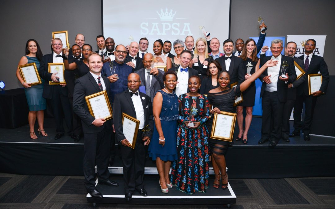 SA's Best Professionals and Firms Recognised